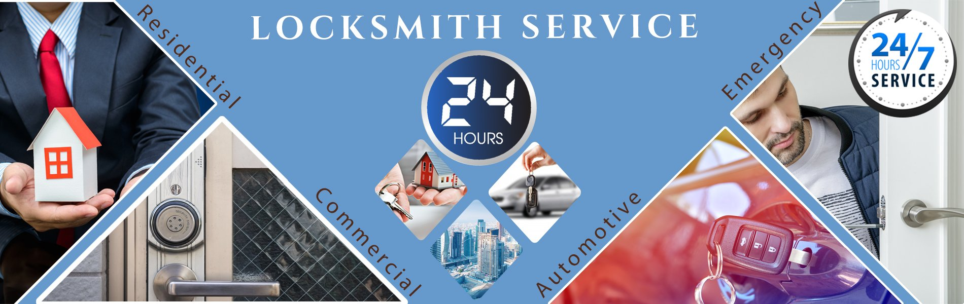 State Locksmith Services Cincinnati, OH 513-494-3063